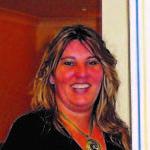 Sharon Benton